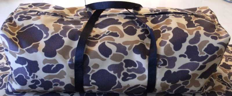 camo bags,custom,camouflage canvas bags