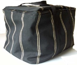 Custom cooler bags,soft cooler bags,coole bags