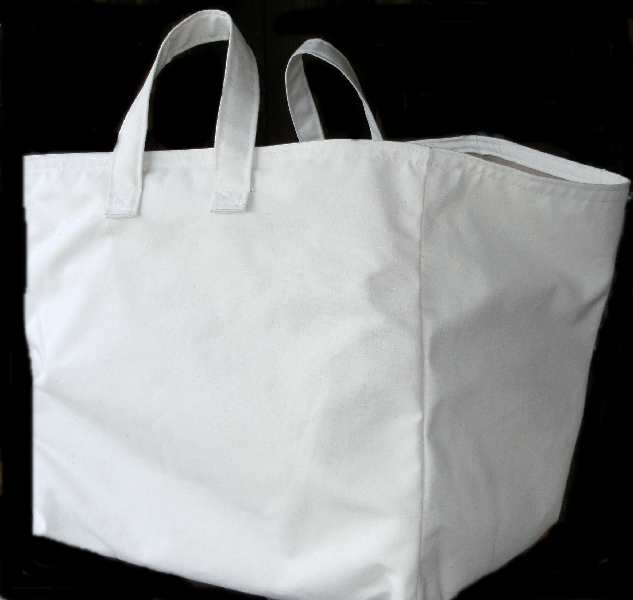 Canvas bags manufacturer,specialty canvas bags